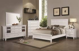 White Bedroom Collections Master Bedroom Sets Cornerstone Furniture Company