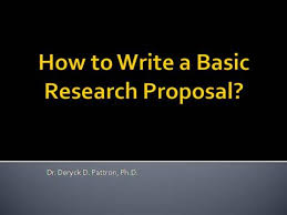 Best Images of Research Proposal PowerPoint Templates   Example     efoza com Example Research Proposal Presentation PowerPoint  Example Research Proposal Presentation PowerPoint via  PowerPoint Dissertation Defense Slides