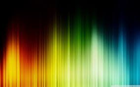 Ombre Color Wallpaper by 30 Rainbow Ombre Wallpaper Pictures