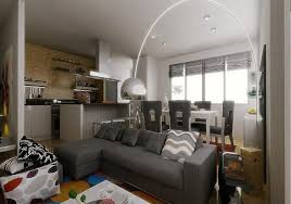 cool living room chairs room decoration creative decorate apartment living room fair