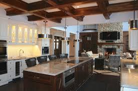 download fancy kitchen islands widaus home design