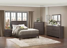 elegant bedroom design with solid hardwood bedroom furniture and