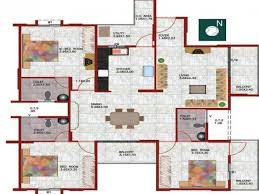 How To Create Your Own Floor Plan by Simple 90 Online Building Design Software Decorating Inspiration