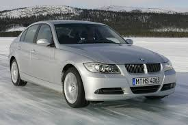 2007 bmw 3 series warning reviews top 10 problems you must know