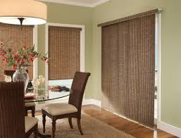 awesome interior design curtains and blinds a beautiful showroom