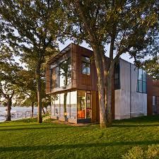award winning lakefront house plans escortsea photo with
