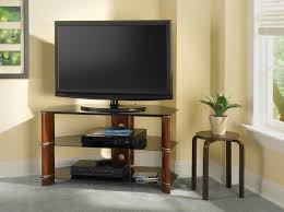target tv stands for flat screens ladder shelf tv stand amiphi info