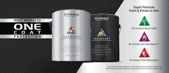 pittsburgh paints u0026 stains at menard u0027s