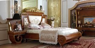 bedroom furniture row furniture furniture wooden furniture top full size of bedroom furniture row furniture furniture wooden furniture top furniture stores the furniture