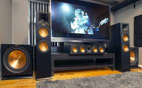 best jbl speakers for home theater klipsch reference premiere 7 2 system official avs forum review