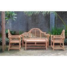 Outdoor Furniture Teak Sale by 351 Best Outdoor Furniture Images On Pinterest Outdoor Furniture