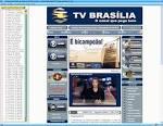 Online Tv Live Sisx File
