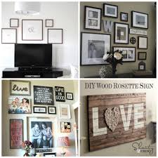 fascinating tv stand decoration ideas 40 on home design ideas with