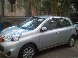 nissan micra on road price in bangalore my new nissan micra cvt blade silver