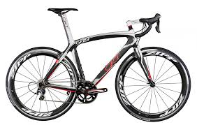 taille de cadre photo ckt vélo de route haut de gamme ckt 589 monocoque carbone by