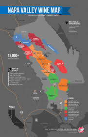 24 best maps images on pinterest wine country kitchen and wine