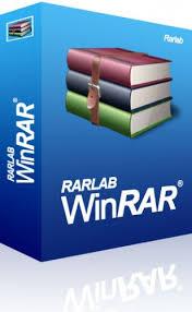Download Winrar التحميل النسخة الحديثة من برنامج ونرار Images?q=tbn:ANd9GcS7uG3l5vDGT-DkMkMzFegfqUzmXe8nr2yCxEDXB7_cmuA33lAJ0A