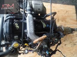 toyota diesel engine ebay