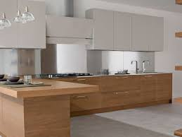 kitchen 36 two toned kitchen wall cabinet with doors and