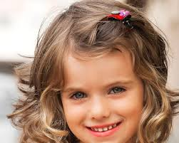 short haircuts for frizzy curly hair 30 best curly hairstyles for kids haircuts haircuts and