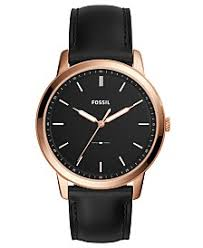 fossil black friday 2017 fossil watches macy u0027s