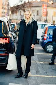 best black friday deals clothes best 25 best black friday ideas on pinterest best black friday