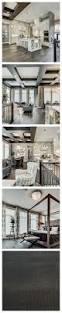 749 best home interior design images on pinterest home