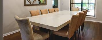 Custom Made Dining Room Furniture Custom Design By Moss Archives Moss Furniture Moss Furniture