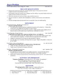 Volunteer Examples For Resumes by College Resume Example College Resume Templates Free Samples