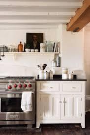 822 best kitchens images on pinterest kitchen ideas cottage