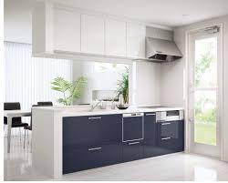 100 kitchen cabinet program click to enlarge explore