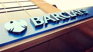 Barclays Credit Card Business Barclays Buys Citi U0027s Italian Credit Card Business