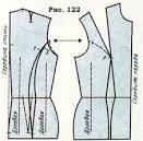 блузки зима 2012 2013 купить интернет магазин