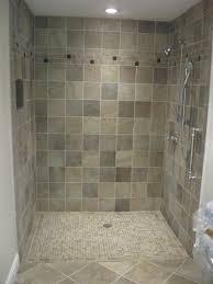 bathroom tile hexagon floor tile shower tile patterns bathroom