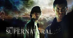 Supernatural 7. Sezon 23. Bölüm Sezon Finali