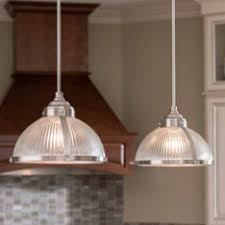 Foyer Chandeliers Lowes by Shop Lighting U0026 Ceiling Fans At Lowes Com