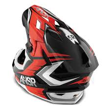 motorcycle bike shoe answer bike faze helmet jafrum