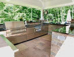 Diy Outdoor Kitchen Ideas Outdoor Kitchen Designs Plans Outdoor Kitchen Plans Classy 2 On
