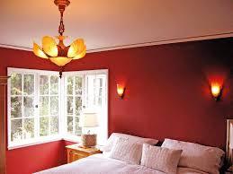 Master Bedroom Wall Painting Ideas Best Master Bedroom Paint Color Ideas Design Ideas U0026 Decors