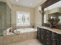 decorating a master bedroom luxury master bathroom designs award