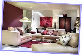 home design future the best home designers november 2014