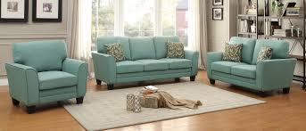 Teal Livingroom by Amazing 20 Living Room Sets Dallas Texas Inspiration Design Of
