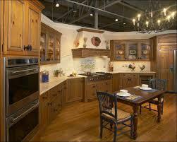 Italian Home Decorations Kitchen Tuscany Kitchen Decor Tuscan Home Decor Catalog Tuscan