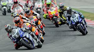 Canada Motorcycle Racing Schools
