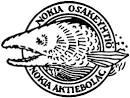 nokia logo images