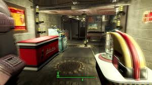 Scarface Home Decor Fallout 3 Best House Decoration House Interior