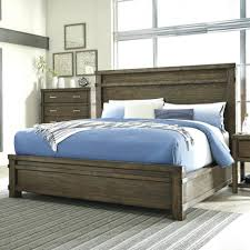 King Size Platform Bed Designs by Platform Bed Diy Simple Wooden Frame Twin Full Queen Or King