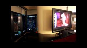 Mandalay Bay Floor Plan by Two Room Suites Near Me Hotels With Bedroom Suites Near Me