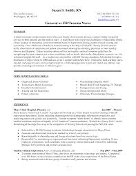 sample of resume and cover letter nurse cover letter example for resume cover letters general nurse cover letter