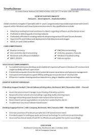 Medical Office Assistant Resume Examples by The Best Resume Template Stupefying Resume With Picture 5 Free